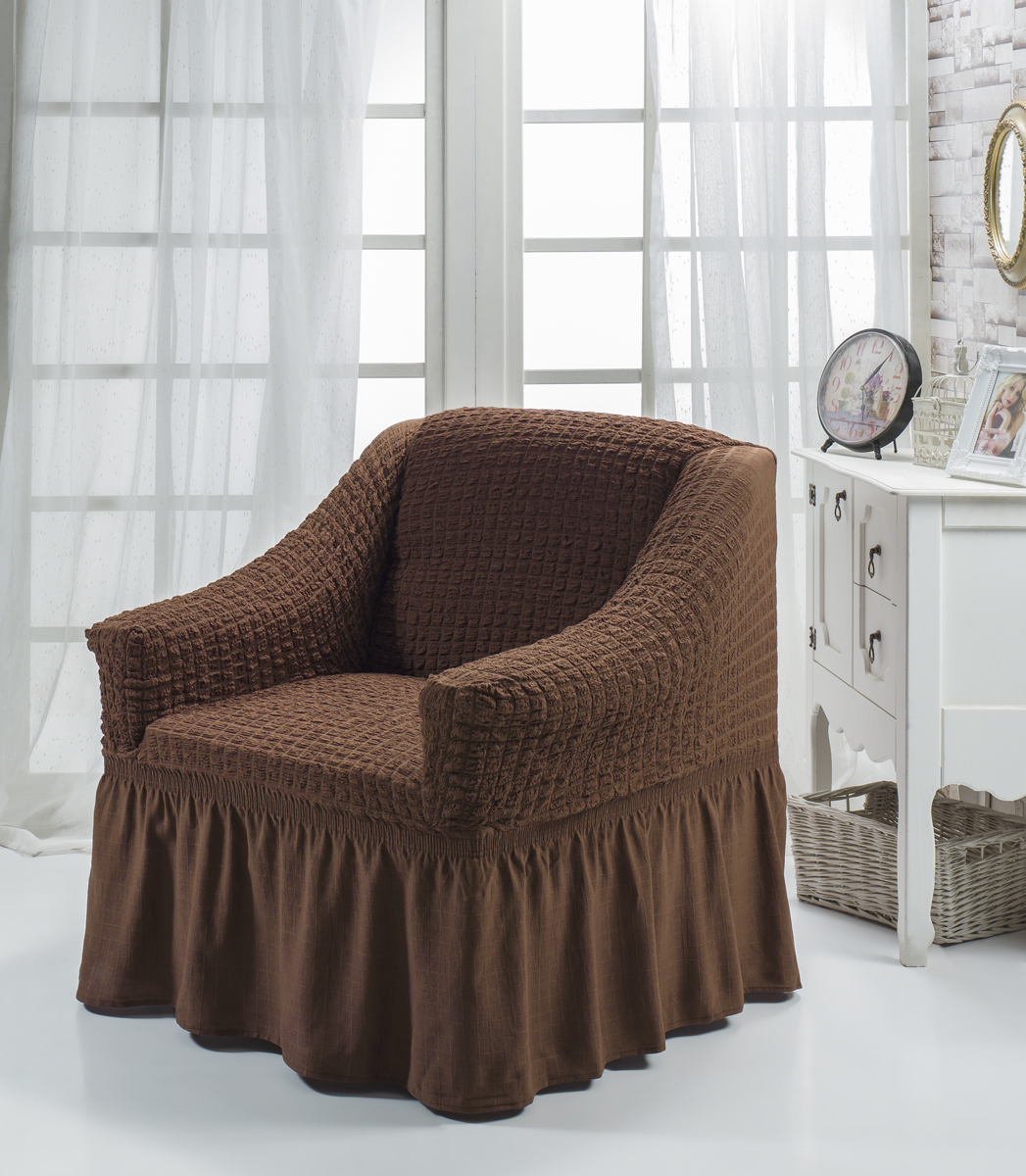 Комплект 2 чехла на кресла