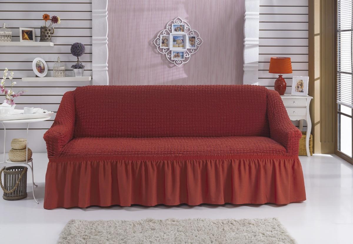 Чехол на 3-х местный диван